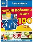 Eurospin katalog do 14.10.