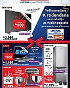 Harvey Norman katalog tehnika do 20.10.