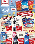 Kaufland katalog do 28.10.