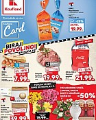 Kaufland katalog do 4.11.
