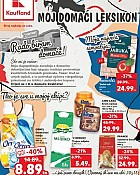 Kaufland katalog do 14.10.