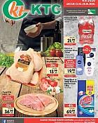 KTC katalog prehrana do 28.10.