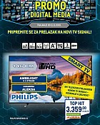 Metro katalog Digital media do 11.11.