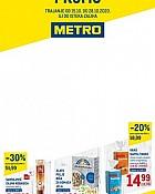 Metro katalog prehrana do 28.10.