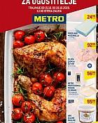 Metro katalog Ugostitelji do 28.10.