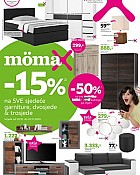 Momax katalog do 2.11.
