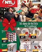 NTL maloprodaja katalog istok do 11.11.