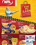 NTL maloprodaja katalog istok do 21.10.
