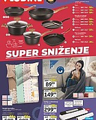 Plodine katalog Super sniženje do 14.10.