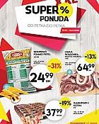 Stanić katalog XXL ponuda do 6.11.