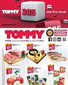 Tommy katalog do 14.10.