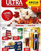 Ultra Gros katalog do 28.10.