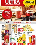 Ultra Gros katalog do 14.10.