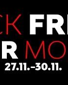 Chipoteka Black Friday 2020