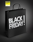 City Center One Black Friday popusti 2020