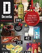 Decentia katalog prosinac 2020