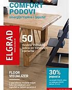 Elgrad katalog do 31.12.