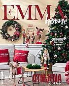 Emmezeta katalog Emma home Božić 2020