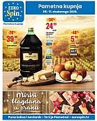 Eurospin katalog do 11.11.