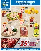 Eurospin katalog do 16.12.