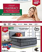Harvey Norman katalog Madraci do 24.12.