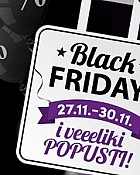 HGSpot Black Friday