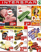 Interspar katalog do 8.12.