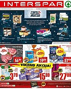 Interspar katalog do 15.12.