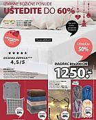 JYSK katalog do 25.11.