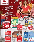 Kaufland katalog do 18.11.