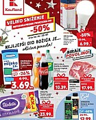 Kaufland katalog do 25.11.