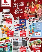 Kaufland katalog do 2.12.