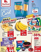 Kaufland katalog do 11.11.