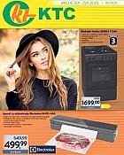 KTC katalog tehnika do 25.11.