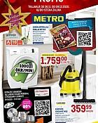 Metro katalog neprehrana do 9.12.