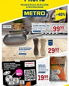 Metro katalog neprehrana Zagreb do 25.11.