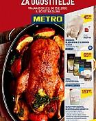 Metro katalog Ugostitelji do 25.11.
