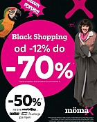 Momax katalog Black shopping do 30.11.