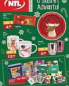 NTL maloprodaja katalog istok do 25.11.