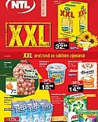 NTL maloprodaja katalog zapad do 18.11.