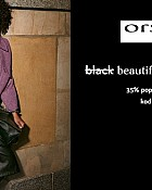 Orsay Black Friday