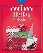 Pepco katalog Božićna bajka