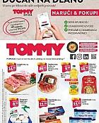Tommy katalog do 2.12.