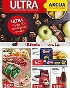 Ultra Gros katalog do 25.11.