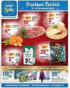 Eurospin katalog do 23.12.