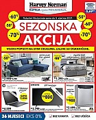 Harvey Norman katalog do 5.1.