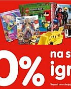 Interspar vikend akcija do 19.12.