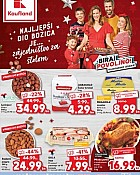 Kaufland katalog do 16.12.