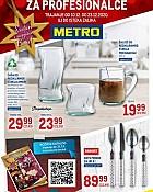 Metro katalog neprehrana do 23.12.