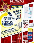 Metro katalog trgovci do 23.12.